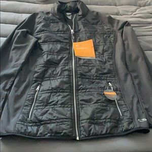C9 Quilted Tech Jacket from Target